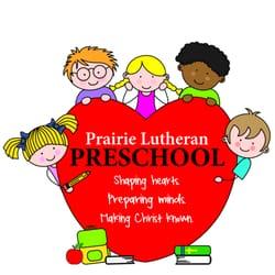 preschool eden prairie mn prairie lutheran preschool closed nursery amp preschools 906