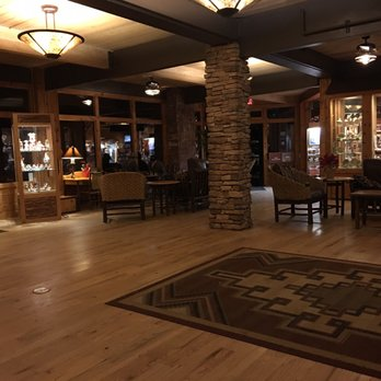 Photo Of Zion Lodge Springdale Ut United States So Cozy In Here