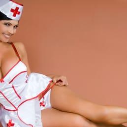 nuru massage taletidskort med telefonnummer