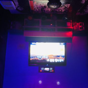 Karaoke Wow - 128 Photos & 103 Reviews - Karaoke - 10 W 32nd