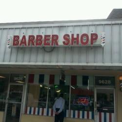 Barber Shop Miami Beach : The Place Barber Shop - Barbers - 9628 SW 24th St, Miami, FL, United ...