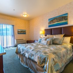 Photo Of Art Hotel Laguna Beach Ca United States