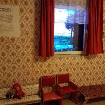Ddr Museum 285 Photos 200 Reviews Museums Karl Liebknecht