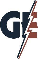 Grace Electric: 18 Hadley Rd, Jaffrey, NH