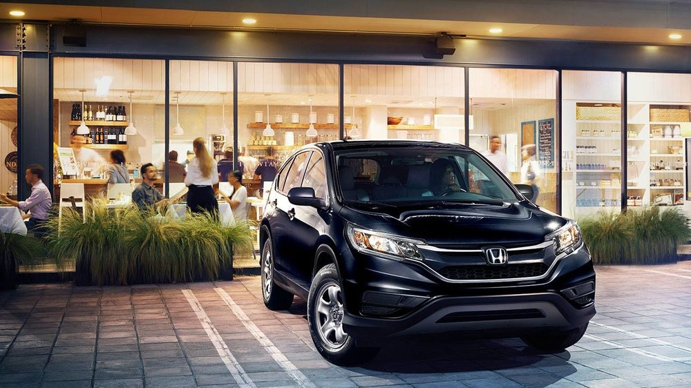 Honda Superstore Of Lisle 10 Photos 35 Reviews Car Dealers