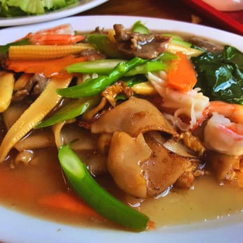 Chinese Food Chelmsford St Lowell Ma