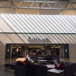 5417700251d Dillard s - 53 Photos   12 Reviews - Department Stores - 5000 Shelbyville  Rd
