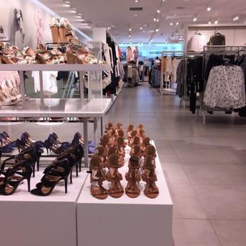 H&M 年终80%大促销, 最低只需RM15 ! 赶快去扫货吧!【全马分行都有】
