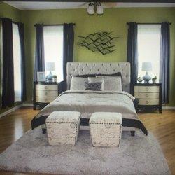Photo Of Klassic Home Interiors   Edison, NJ, United States.
