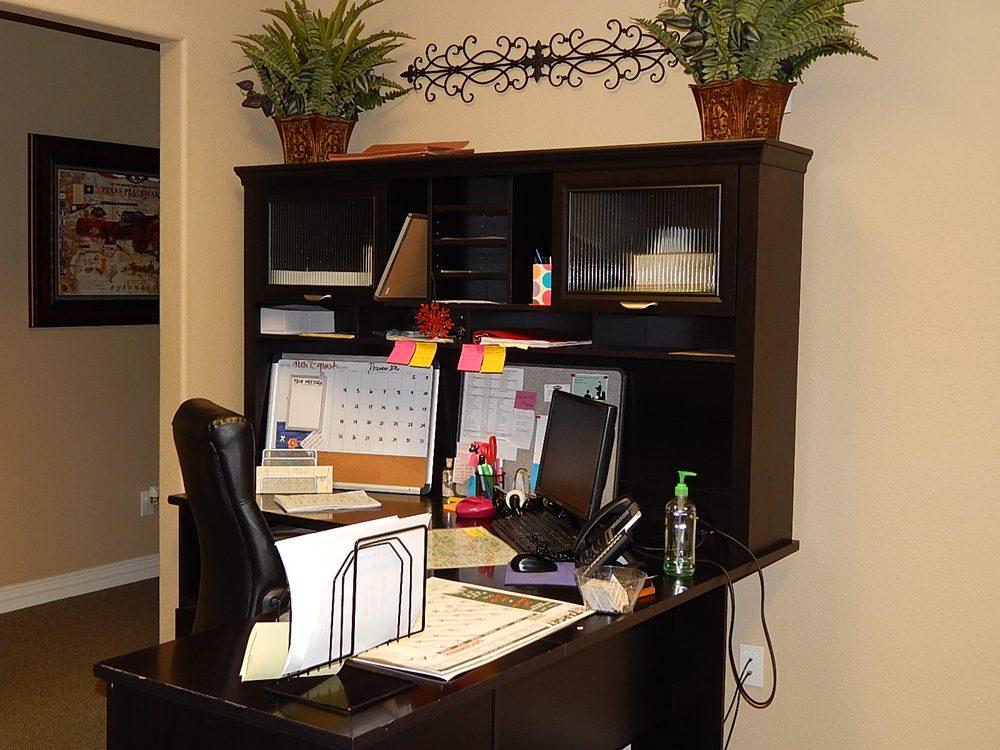 Reliant Termite & Pest Control: 308 S Hampton Rd, Crowley, TX