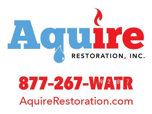 Aquire Restoration: 2625 S Washburn St, Oshkosh, WI