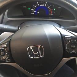 Photo Of Hertz Rent A Car   Davie, FL, United States. Excellent Customer