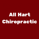 All Hart Chiropractic: 307 6th St, Carrollton, IL