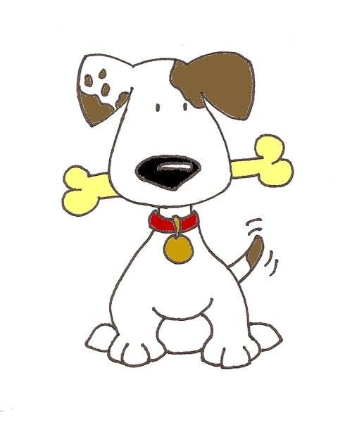 Throw Me A Bone Pet Sitting Amp Dog Walking 20 Reviews