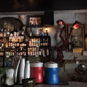 Manhattan bar - 25 Photos & 43 Reviews - Cocktail Bars ...