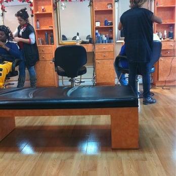 Dominican hair salon near me open now