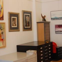fulvio pinna kunstgalerie eislebener str 3. Black Bedroom Furniture Sets. Home Design Ideas