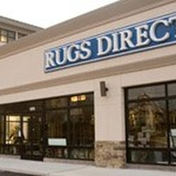 Photo Of Rugs Direct Winchester Va United States