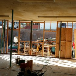 Rudy's Handyman and Construction - 36 Photos & 20 Reviews