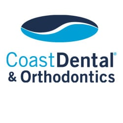 Coast Dental - 2019 All You Need to Know BEFORE You Go (with