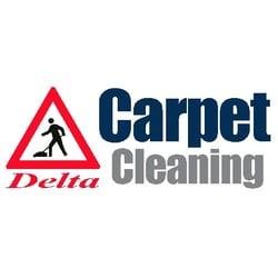 Mercial Carpet Cleaning Livermore Carpet Vidalondon