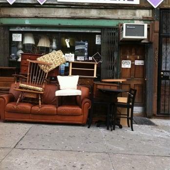 Photo Of All Kinda Furniture   Brooklyn, NY, United States. Are You Kidding