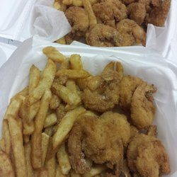 hook fish chicken order food online 13 reviews
