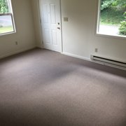 ... Photo Of Great Floors   Kent, WA, United States. Call Paul At Great ...