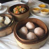 Sams Chinese Food Kitchener