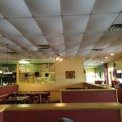 Photo Of Zapopan Mexican Restaurant Calera Al United States September 2017 Inside