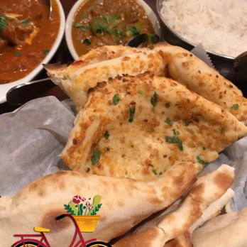 Darbar Indian Restaurant Orlando