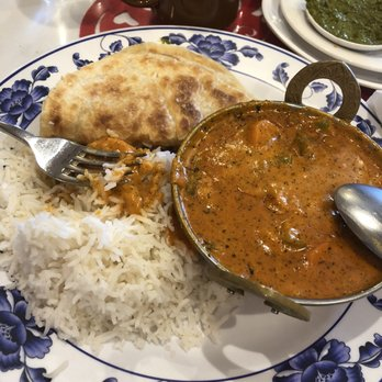 Chili S South Indian Restaurant 107 Photos 209 Reviews