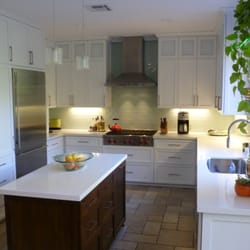kitchen cabinets livermore ca mac s custom cabinetry ebanister 237 a 4361 technology dr 20733