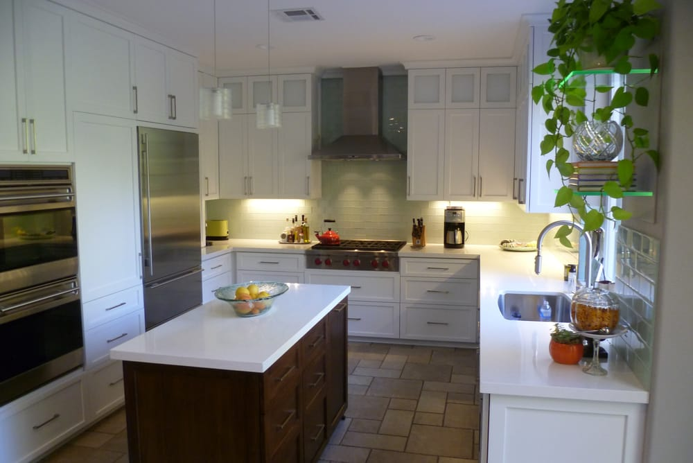 kitchen cabinets livermore ca paint grade kitchen cabinets stained alder island 20733