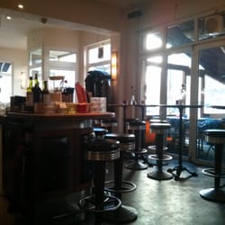 cafe el mundo 12 recensioni pub neuer graben 48 dortmund nordrhein westfalen germania. Black Bedroom Furniture Sets. Home Design Ideas