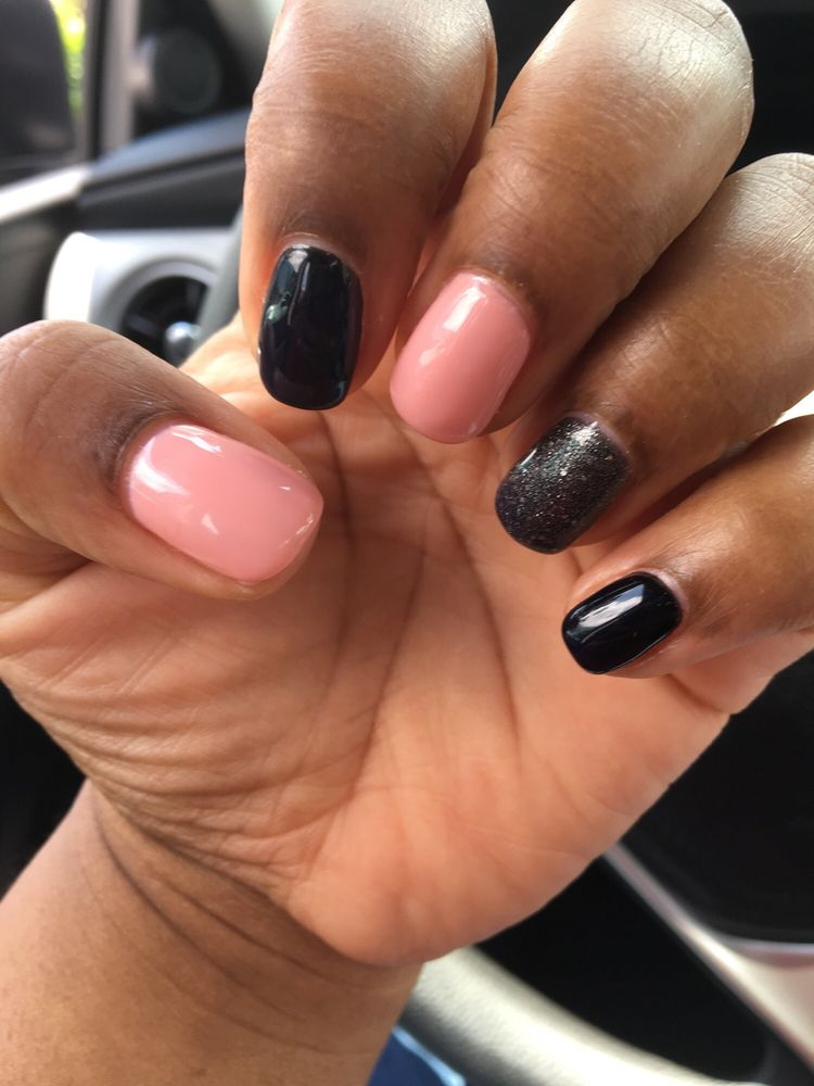 Superb Nails & More: 144 Peachtree E Shopping Ctr, Peachtree City, GA