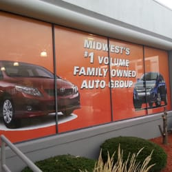 Bob Rohrman Used Cars >> Bob Rohrman Pre Owned Superstore Closed Car Dealers 1520 East