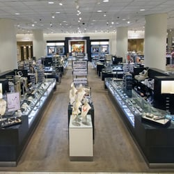 Photo Of Nordstrom Natick Ma United States