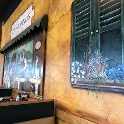 Via Sofia S Italian Kitchen 11 Photos Reviews 5411 Center Point Rd Ne Cedar Rapids Ia Restaurant Phone Number Yelp