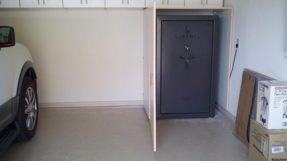 Gun Safe Cabinet Open Yelp
