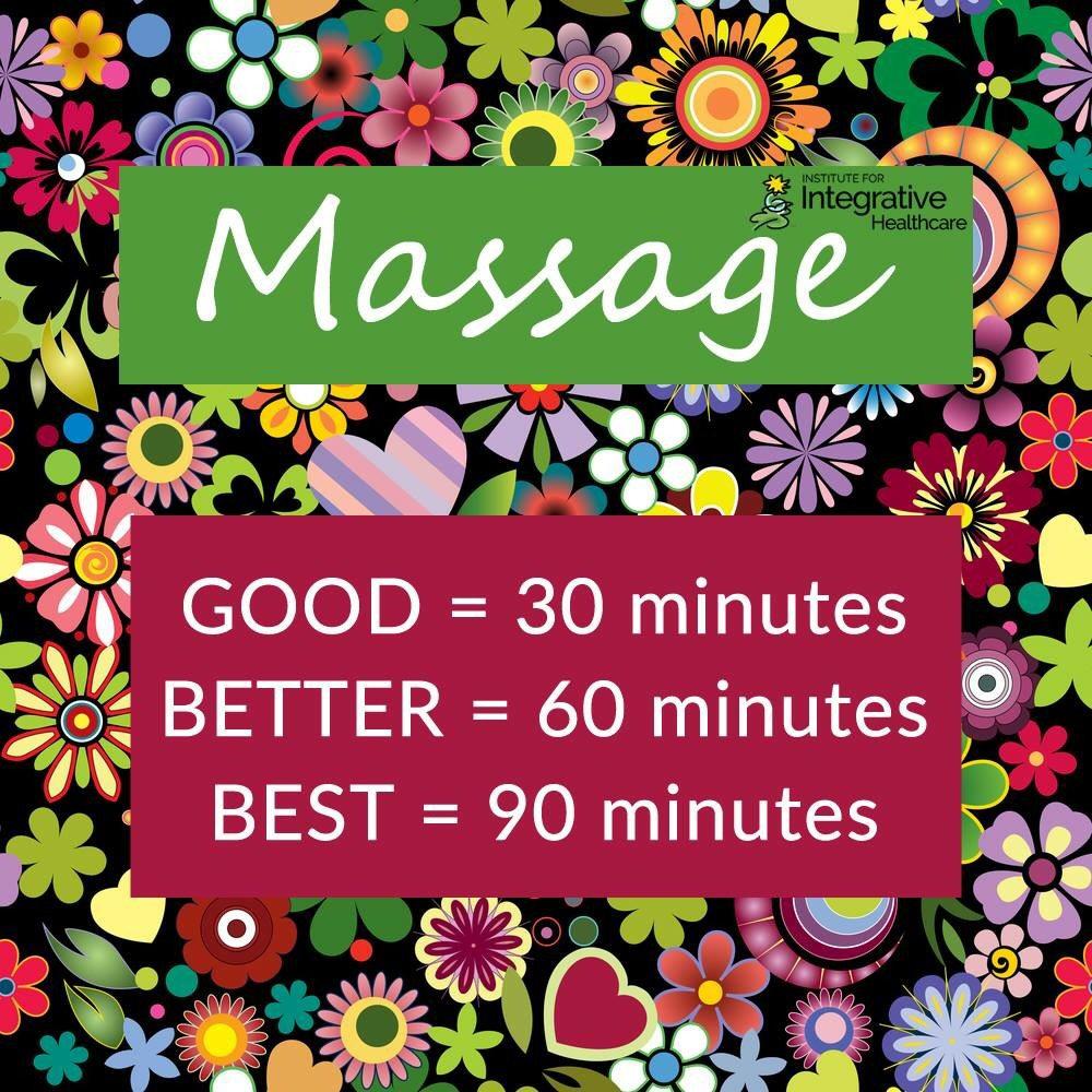Lisa's Relaxing Massage: 1024 S 14th, Kingsville, TX