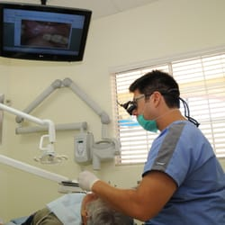 Resultado de imagen para algodones dentist