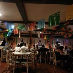 Photo Of Valdos Iguana Mexican Food Bullhead City Az United States Nice