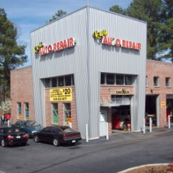 K And M Auto >> K M Foreign Domestic Auto Repair 49 Reviews Auto