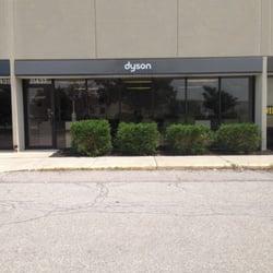 Dyson Service Center 20 Reviews Appliances Amp Repair