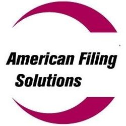 Photo Of American Filing Solutions   Temecula, CA, United States