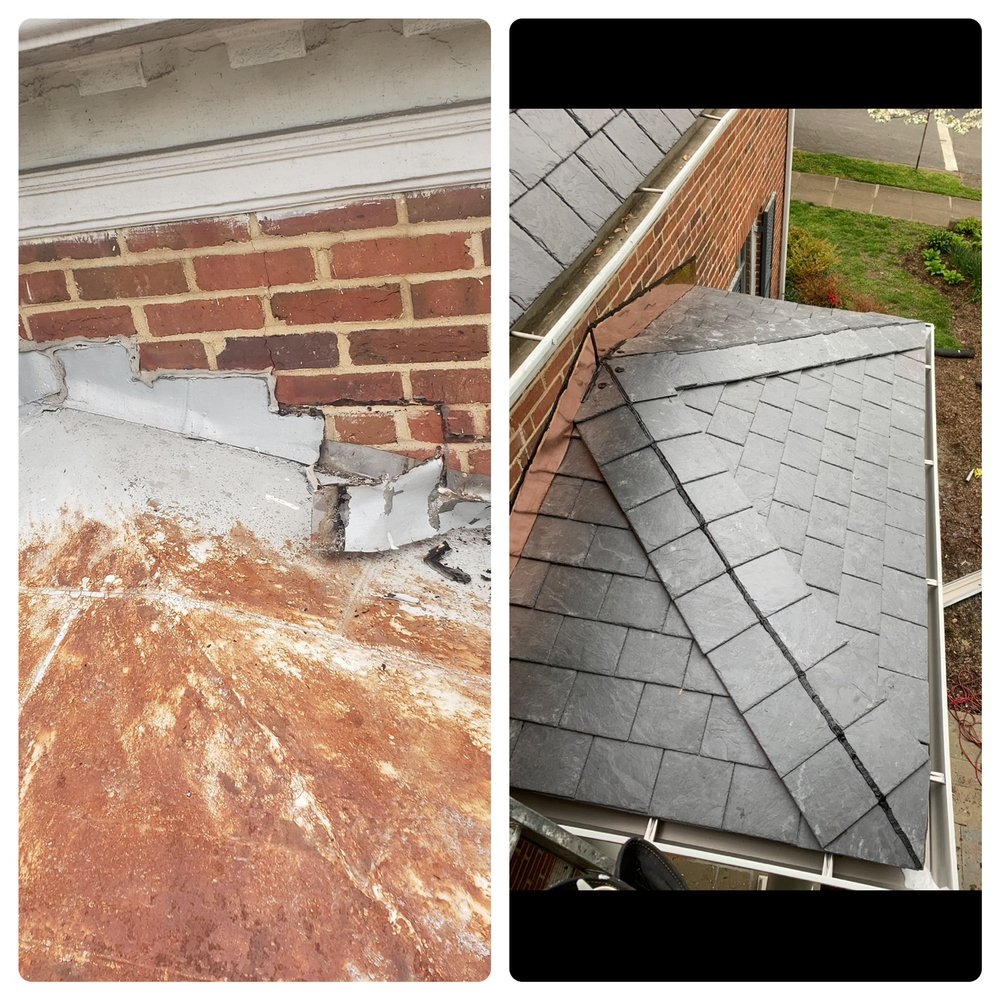 All Seasons Gutter Cleaning Services