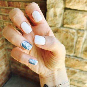 La vie nails 97 photos 81 reviews waxing 818 waukegan rd photo of la vie nails northbrook il united states prinsesfo Choice Image