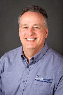 HandyMensch Home Remodeling: 11700 Plz America Dr, Reston, VA