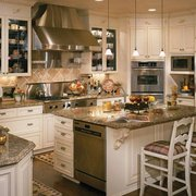 Kitchen By Kitchens Photo Of Kitchens By Wedgewood   Centennial, CO, United  States. Kitchen By Kitchens